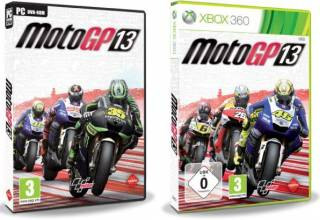 test-review-MotoGP13-Game-XBOX-Playstation-PC-2013-Milestone