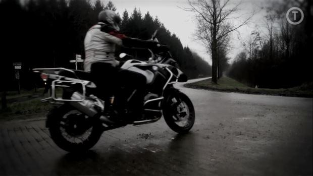 Test-2014-BMW-R1200GS-LC-waterkoeling