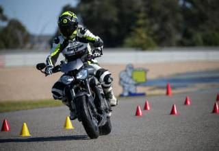 test michelin road5 1